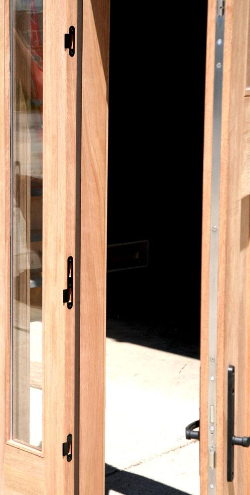 3 Point Lock System Multipoint Door Locks