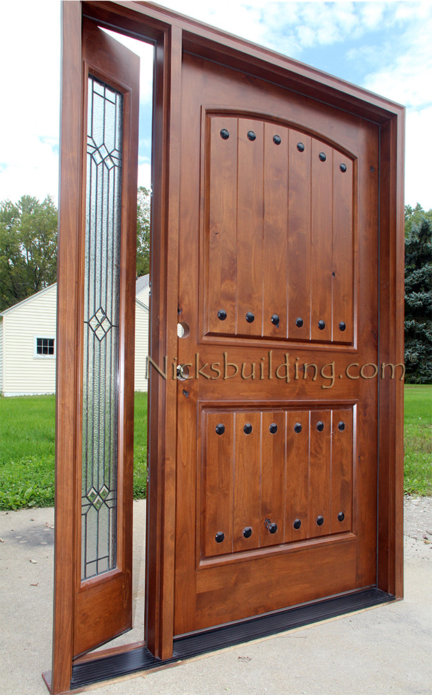 front door with sidelights door sidelites amp entry door with sidelites medium size of 28765