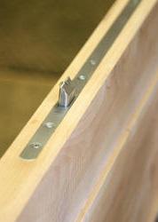Admirable 3 Point Lock System Multipoint Door Locks Door Handles Collection Olytizonderlifede