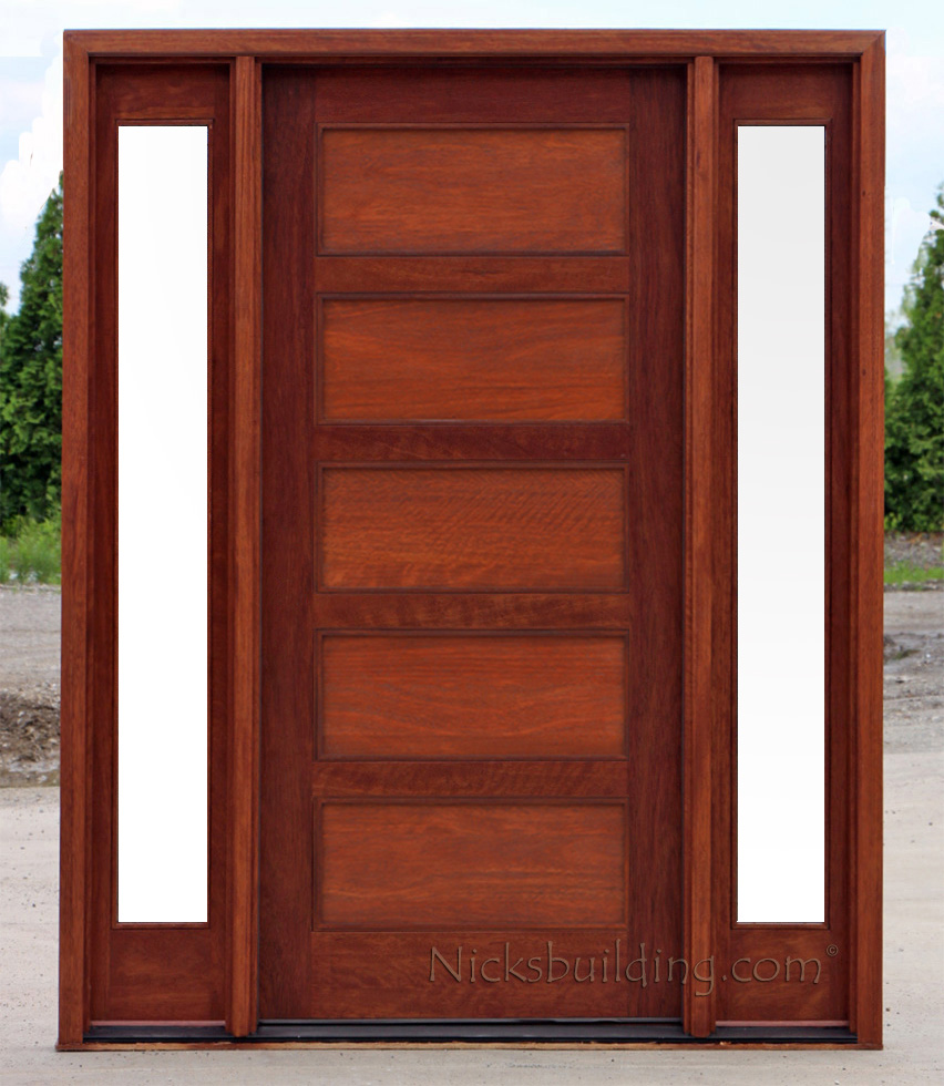 doors and panel shaker crafts frosted bev craftsman arts door sidelites style entry exterior panels sidelights with glass