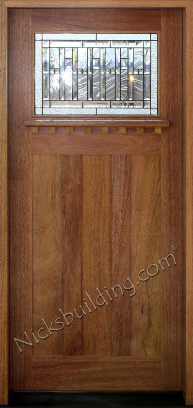 craftsman doors mission doors exterior doors front doors for sale in