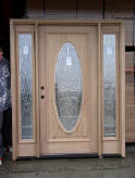 jeld wen interior door rough opening sizes, China jeld wen