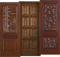 Carved_Doors.jpg