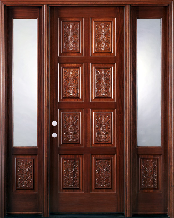 Stunning wood carving doors hd images photos plan 3d for Wood carving doors hd images