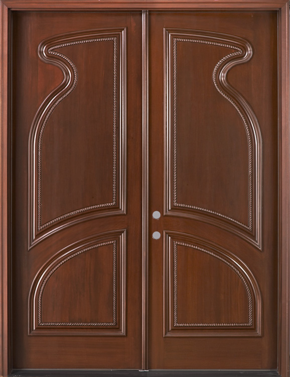 Hand Carved Entry Doors 578 x 750 · 150 kB · jpeg