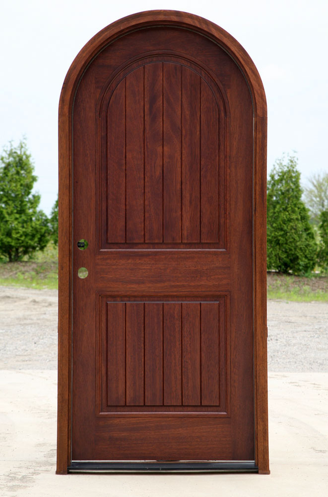 Round Top Front Doors 661 x 1000 · 128 kB · jpeg