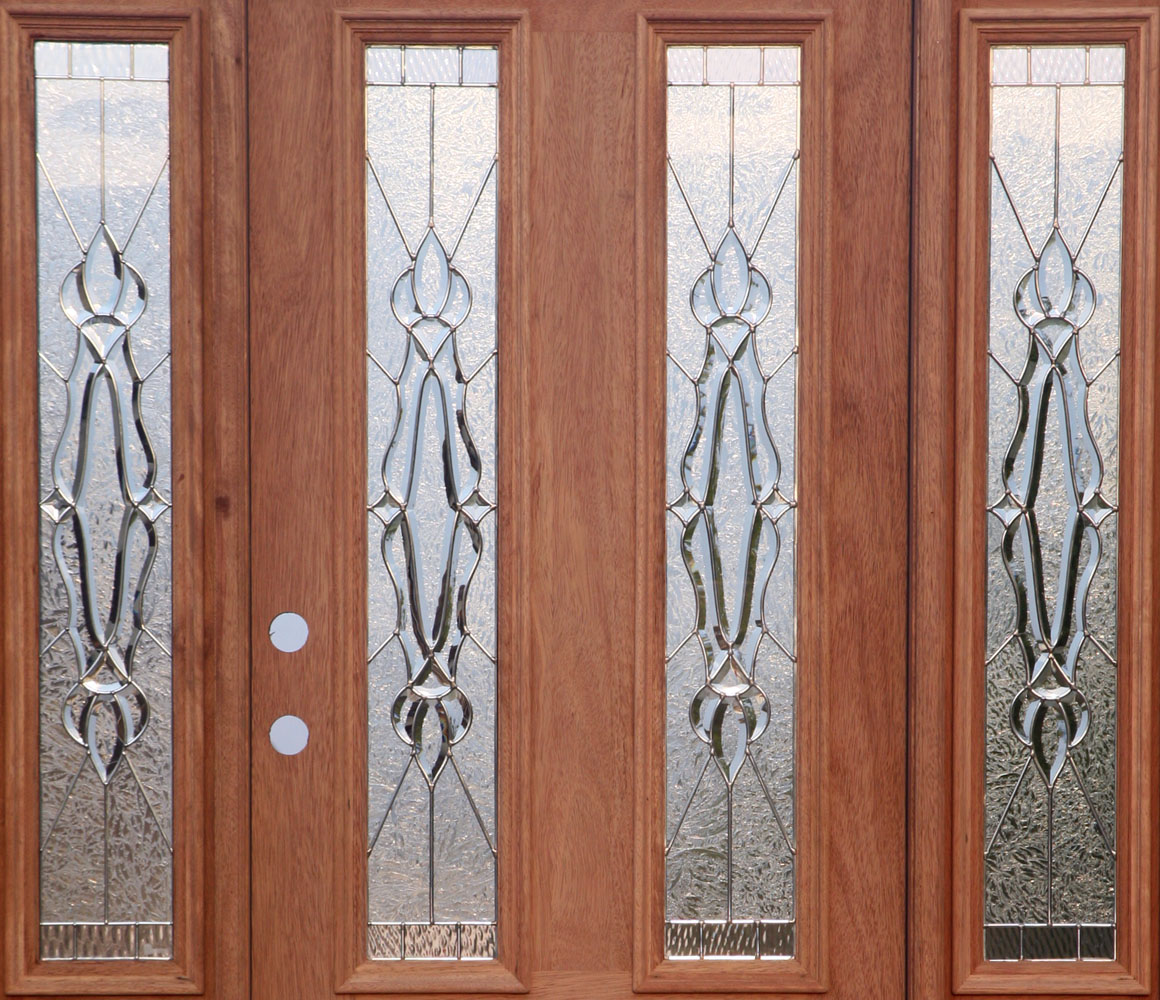1000 #824734 Exterior Doors And Sidelights With Glass wallpaper Glass Entry Doors With Sidelights 42951160