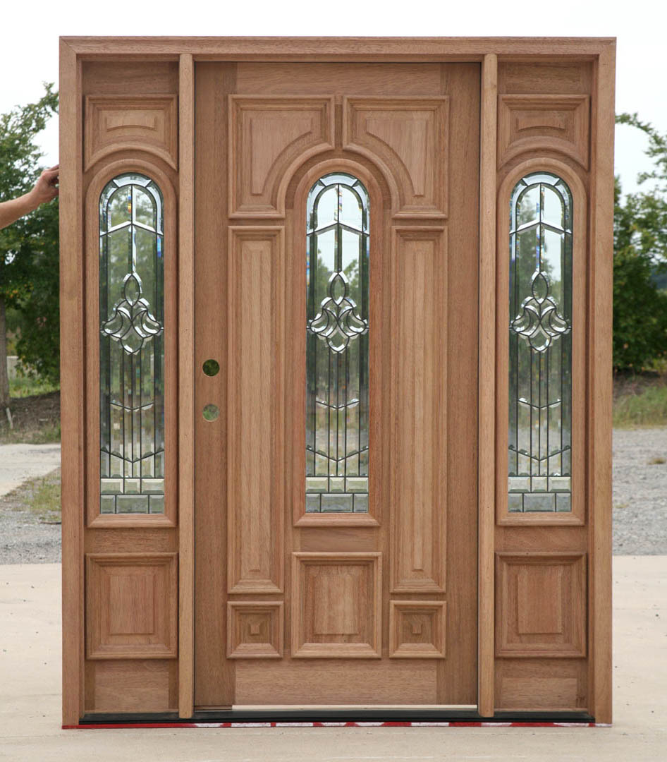 Interior French Doors Prehung Interior French Doors With Sidelights