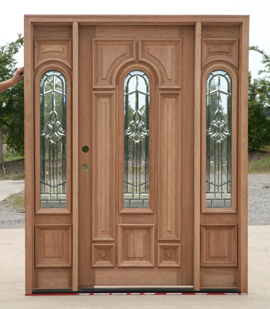 Prehung exterior doors canada reliabilt 6 prehung doors for Prehung exterior door