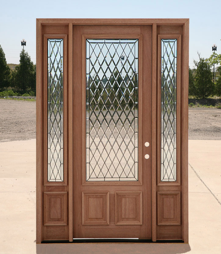 Front Doors With Glass. Garage Drip Pan. Entry Doors With Sidelites. Metal Doors Lowes. Small Garage Organization. Garage Jack. Storage Cages For Garages. Windsor Garage Doors. Interior Door Jamb