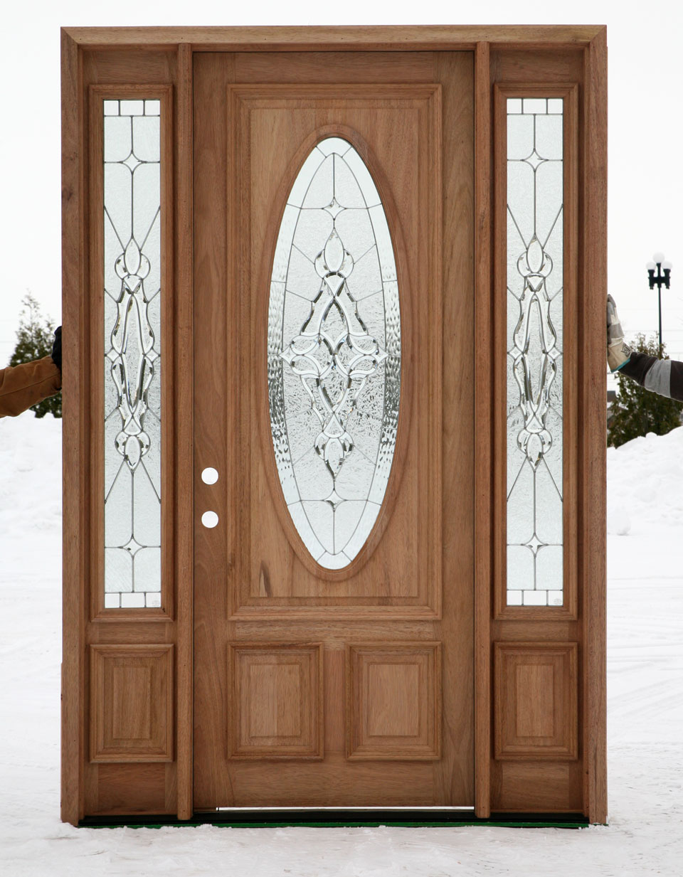 Front Entry Doors with Side Lights | 960 x 1233 · 235 kB · jpeg