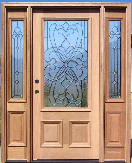 Clearance exterior doors carved exterior door clearance for Cheap exterior front doors