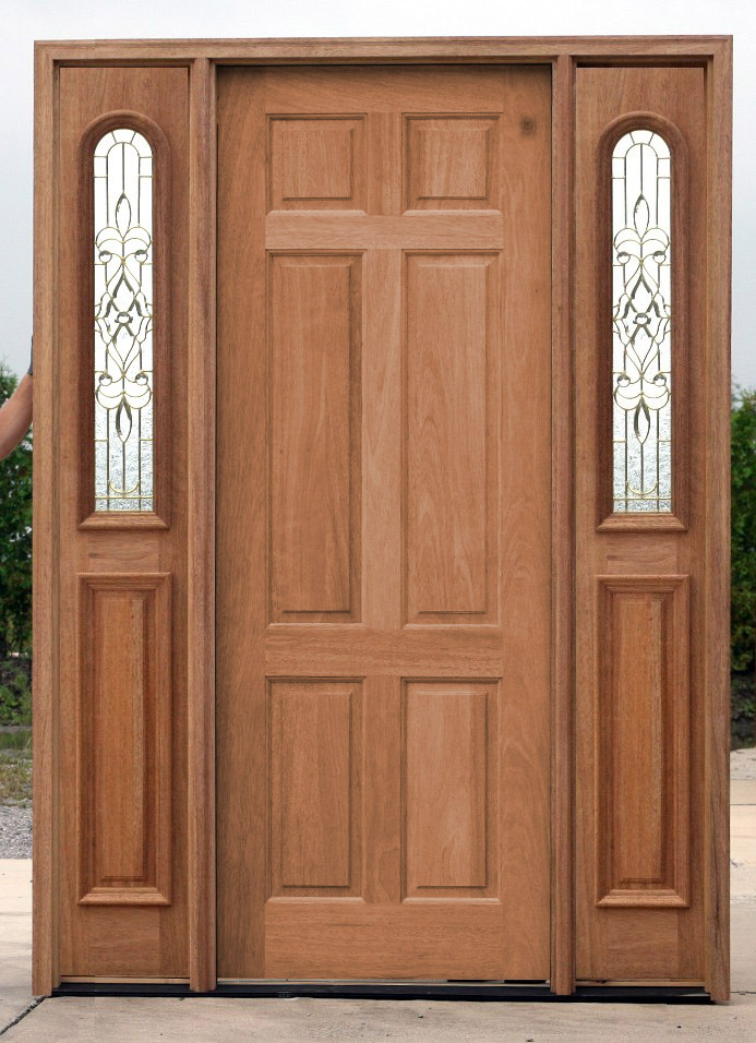 Cheap exterior front doors cheap red exterior for Cheap front doors