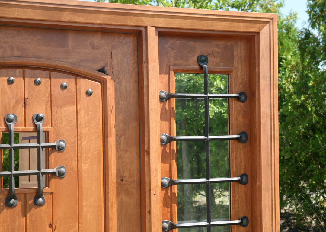 768 #B26219 Rustic Exterior Entry Doors Clearance Sale pic Clearance Entry Doors 44311080
