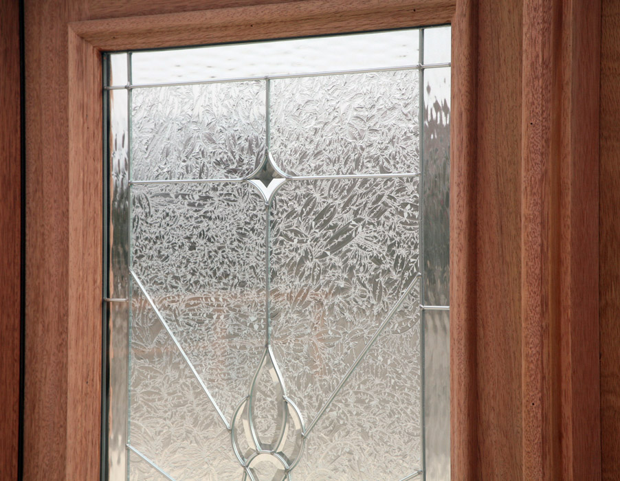 Patio doors clearance patio door clearance special for Cheap patio doors