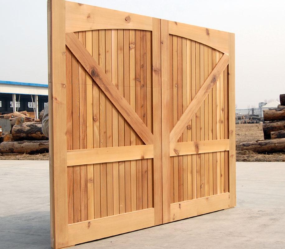 10 x 9 garage door 10 x 9 garage door pertaining to your for 10 x 7 garage door menards