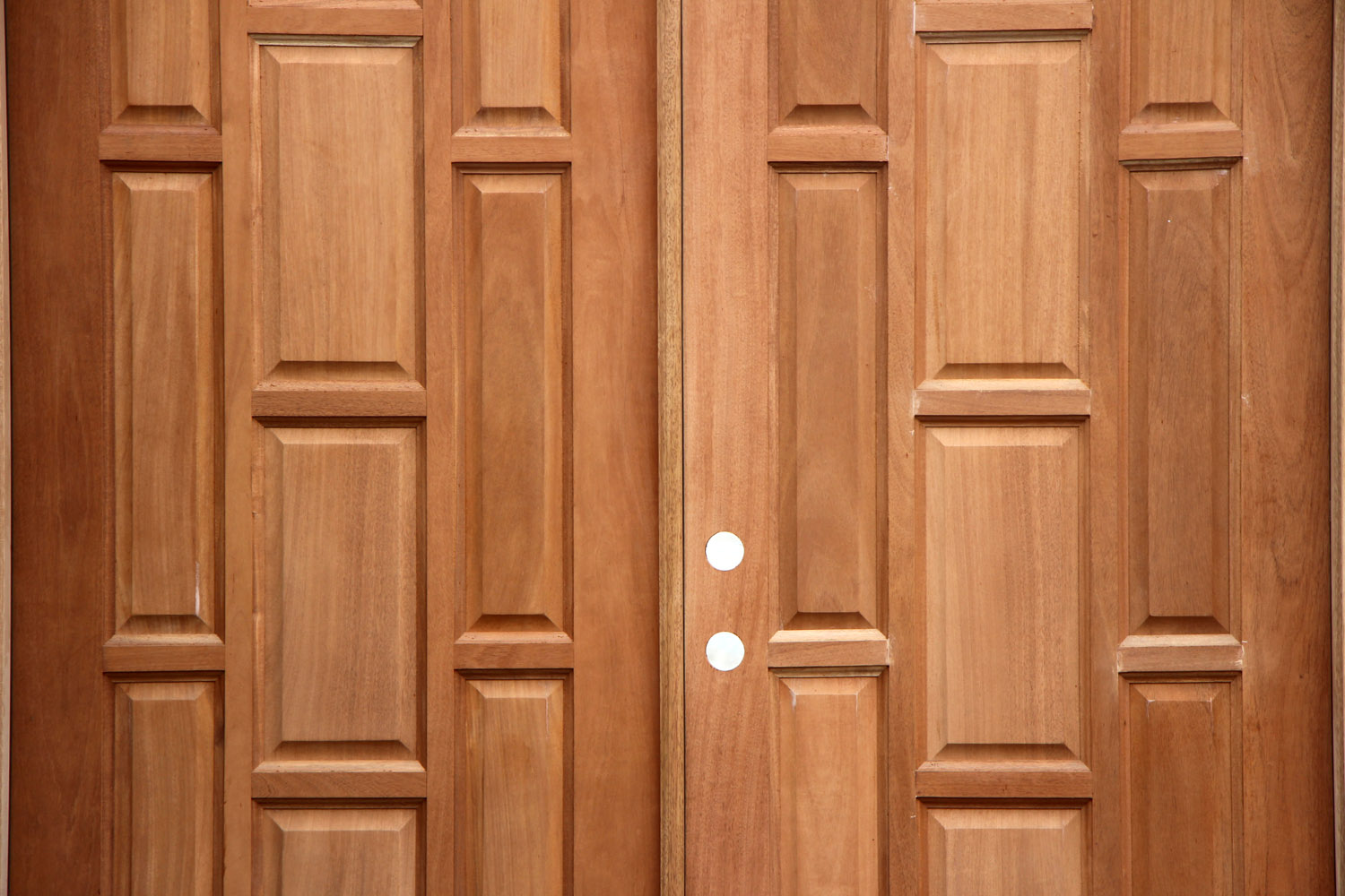 1000 #491B08 Exterior Double Doors Clearance Doors Mahogany pic Clearance Entry Doors 44311500