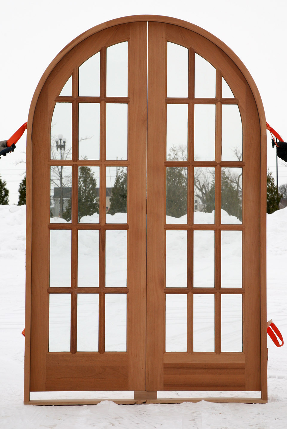 Wood Glass Interior French Door 960 x 1437 · 225 kB · jpeg
