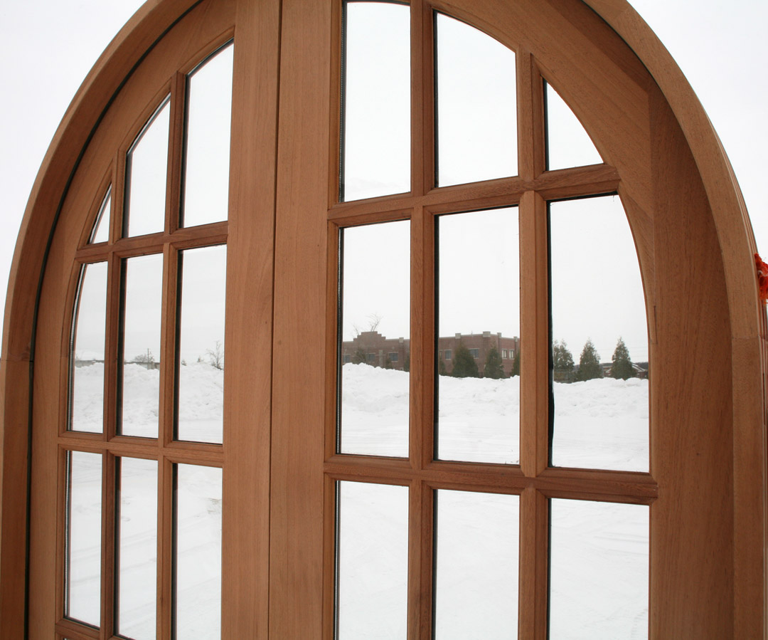French Exterior: Interior French Doors Wood Doors Interior