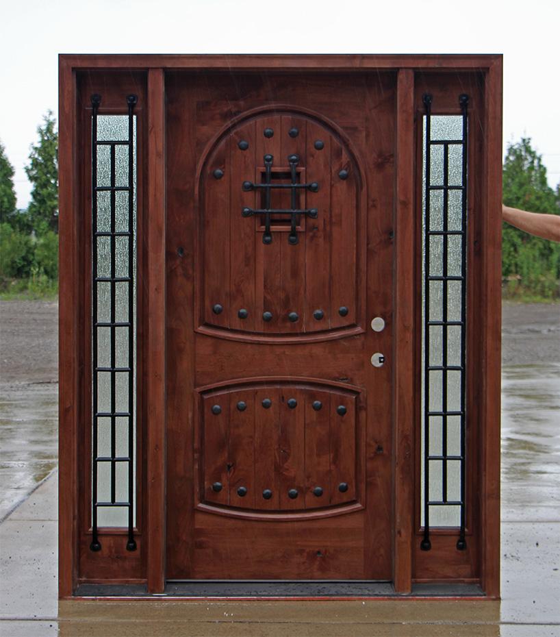 Best Discount Exterior Doors Images - Interior Design Ideas ...