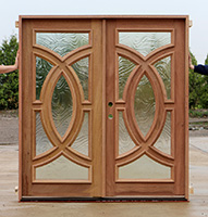 CL-96-modern-double-doors