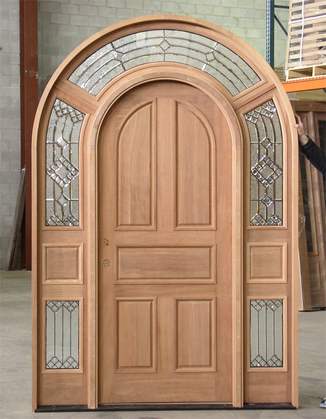 Exterior Entry Doors 648 x 833 · 361 kB · jpeg