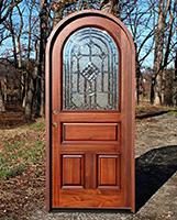 Exterior Front Doors - Exterior Single Doors on Discount Sale ...