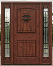 Entry Doors Menards Steel Entry Doors