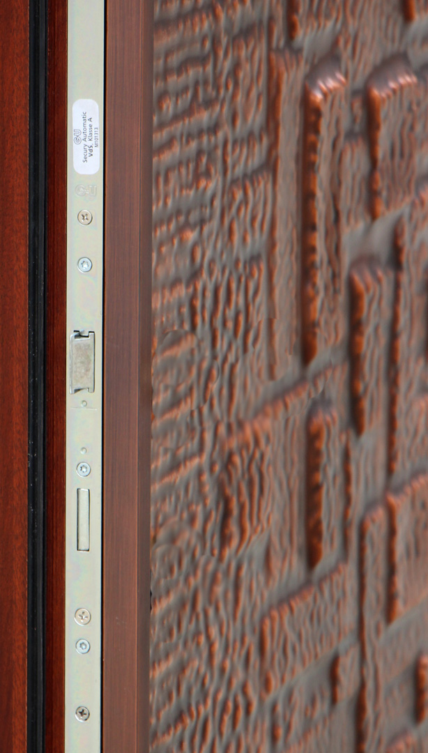 Copper Doors Exterior Copper Doors