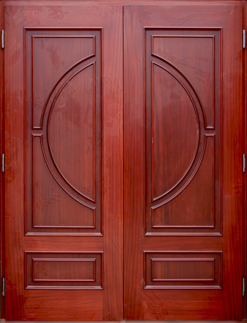 Stupendous Copper Doors Exterior Copper Doors Door Handles Collection Olytizonderlifede