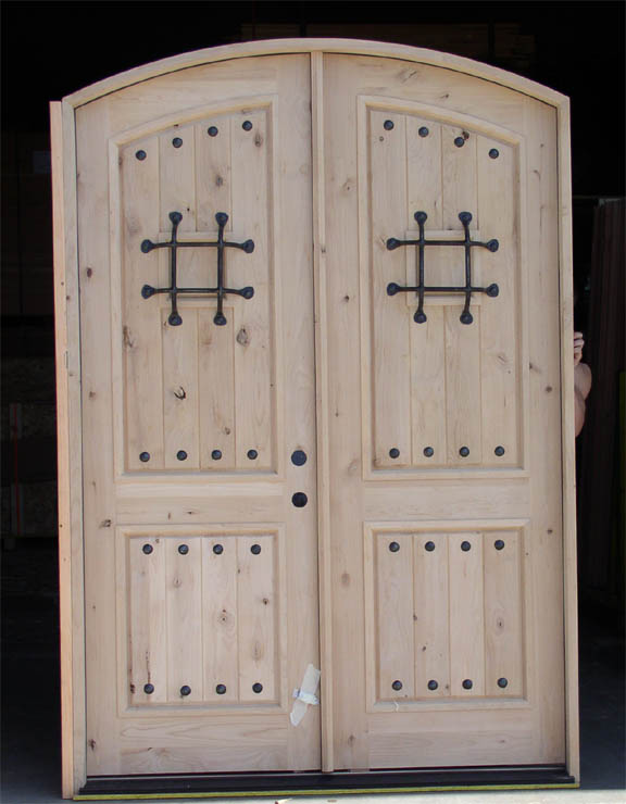 Exterior Double Doors 576 x 740 · 56 kB · jpeg