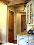 interior wood doors