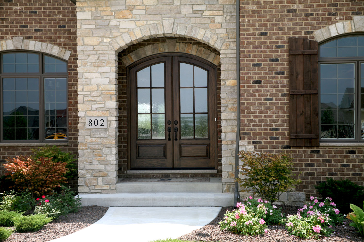 1000 #496032 Arch Doors Arched Top Doors Exterior Arched Doors save image Arch Doors Exterior 39771500