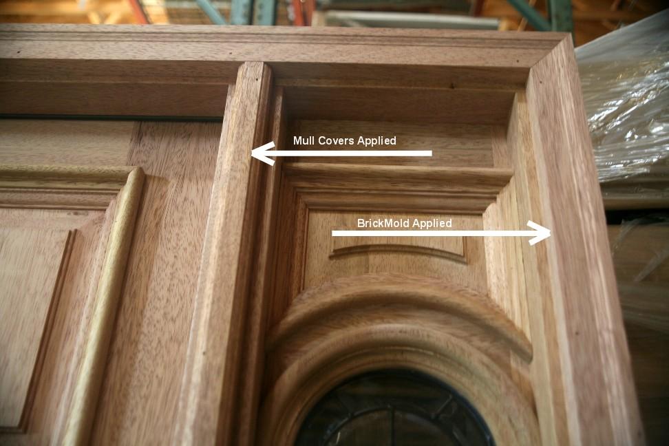 Prehung exterior interior doors rustic wood doors pre hung doors planetlyrics Gallery