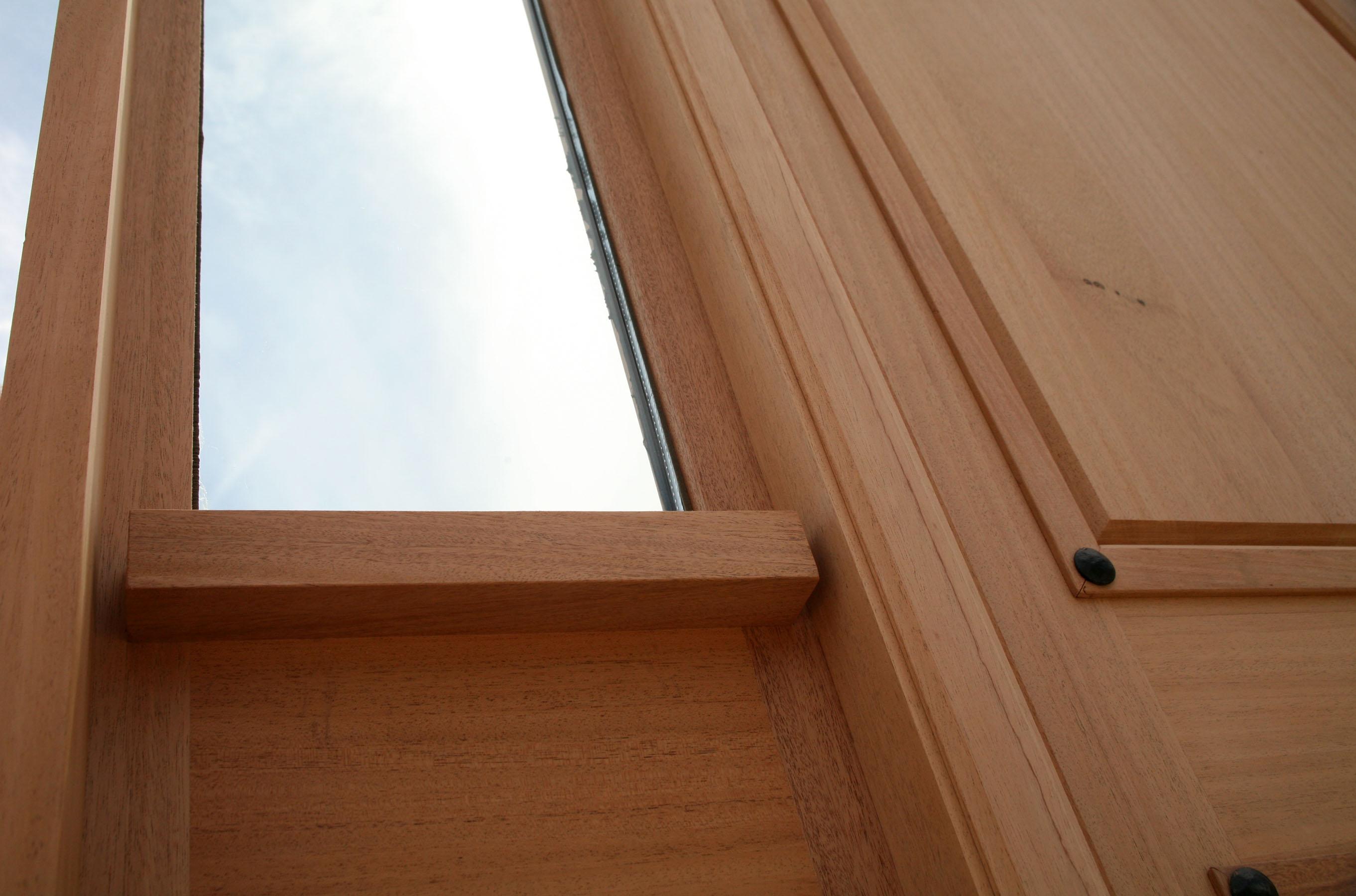 1800 #48200E Custom Mahogany Door Radius Arched Top Door wallpaper Radius Top Entry Doors 38952723