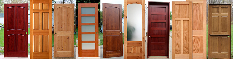 Door holiday specials interior wood doors in mahogany oak knotty alder maple planetlyrics Image collections