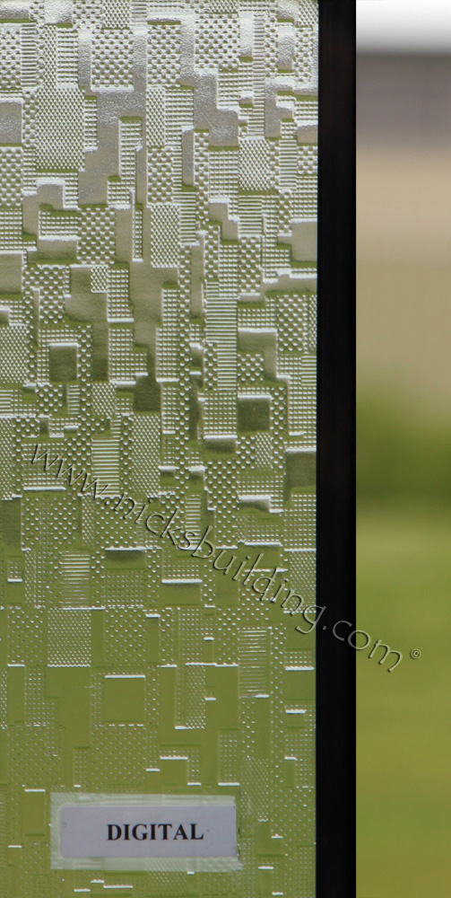 Custom Door Glass Digital Design at Nicksbuilding.com