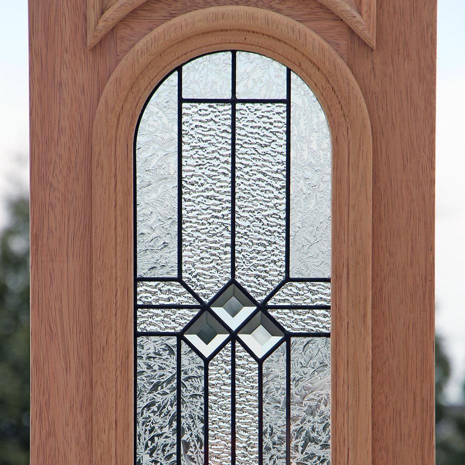Door glass exterior door glass high privacy level 525 builder patina eventelaan Image collections