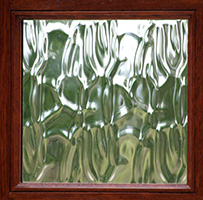 Flemish Glass