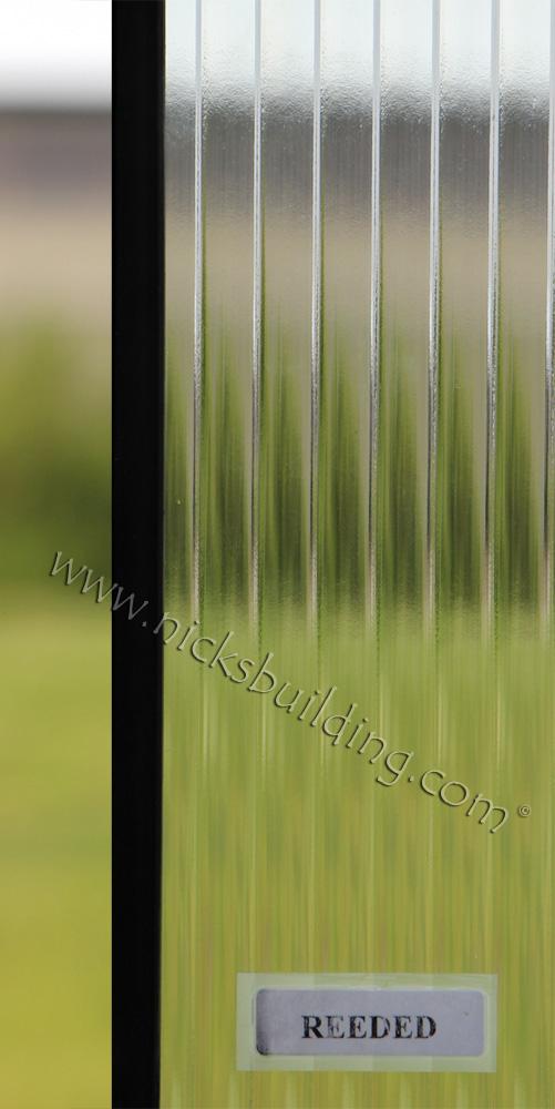 Door Glass Exterior Door Glass