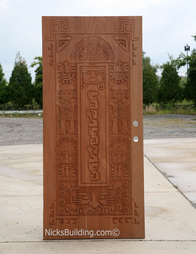 Hand Carved Doors | 834 x 1080 · 174 kB · jpeg