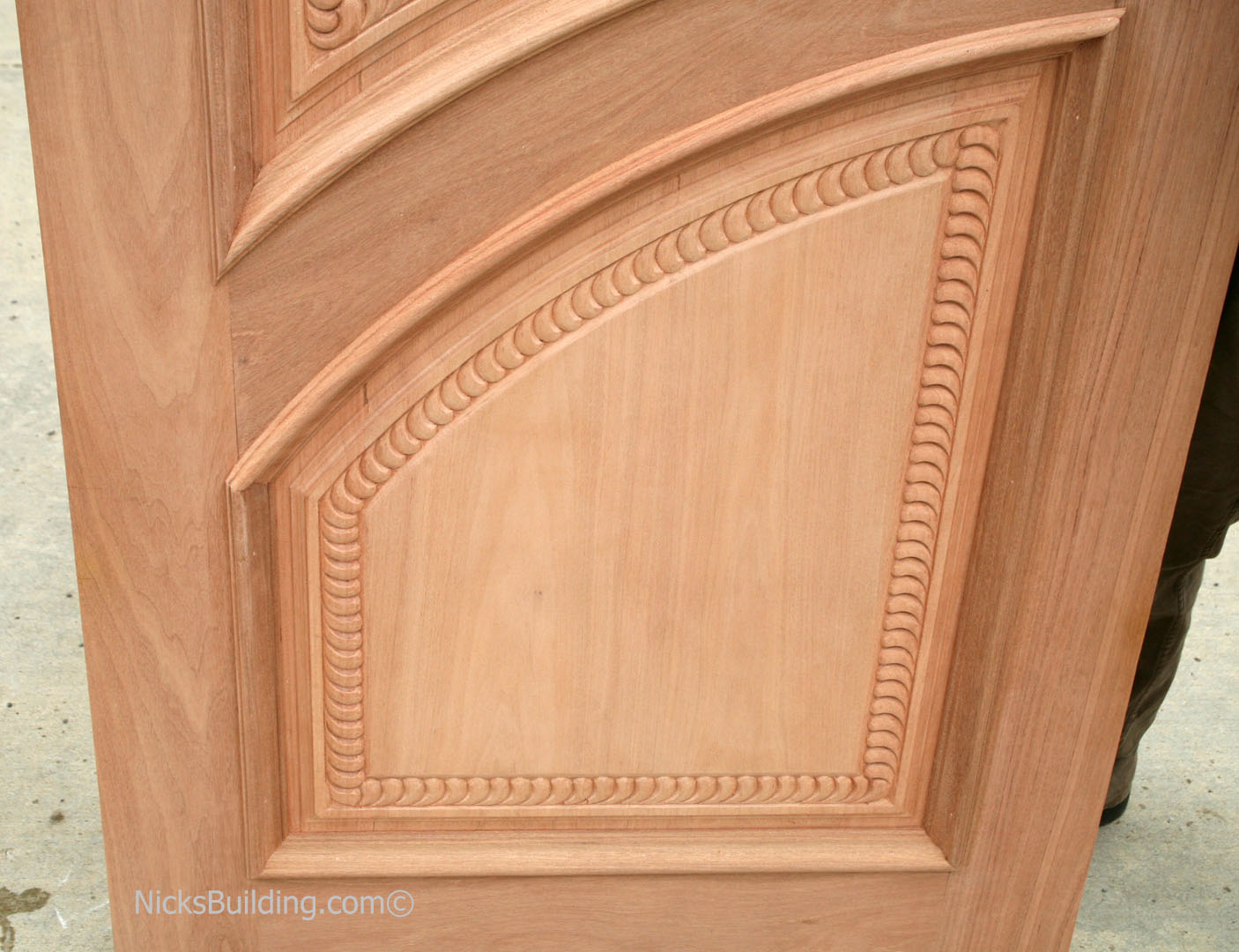 Hand carved front doors exterior hand carved mahogany doors for Hand carved wood doors
