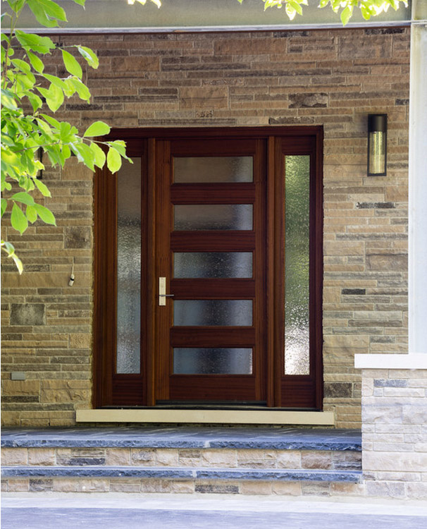 Exterior Doors exterior door gallery | wooden door pictures
