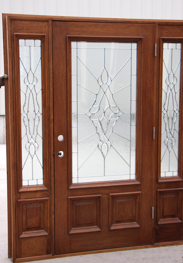 Front Doors Creative Ideas Exterior Doors With Sidelights