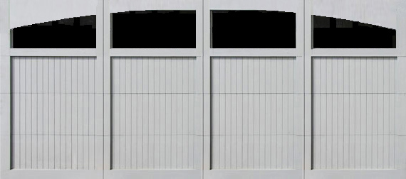 PG Garage Doors