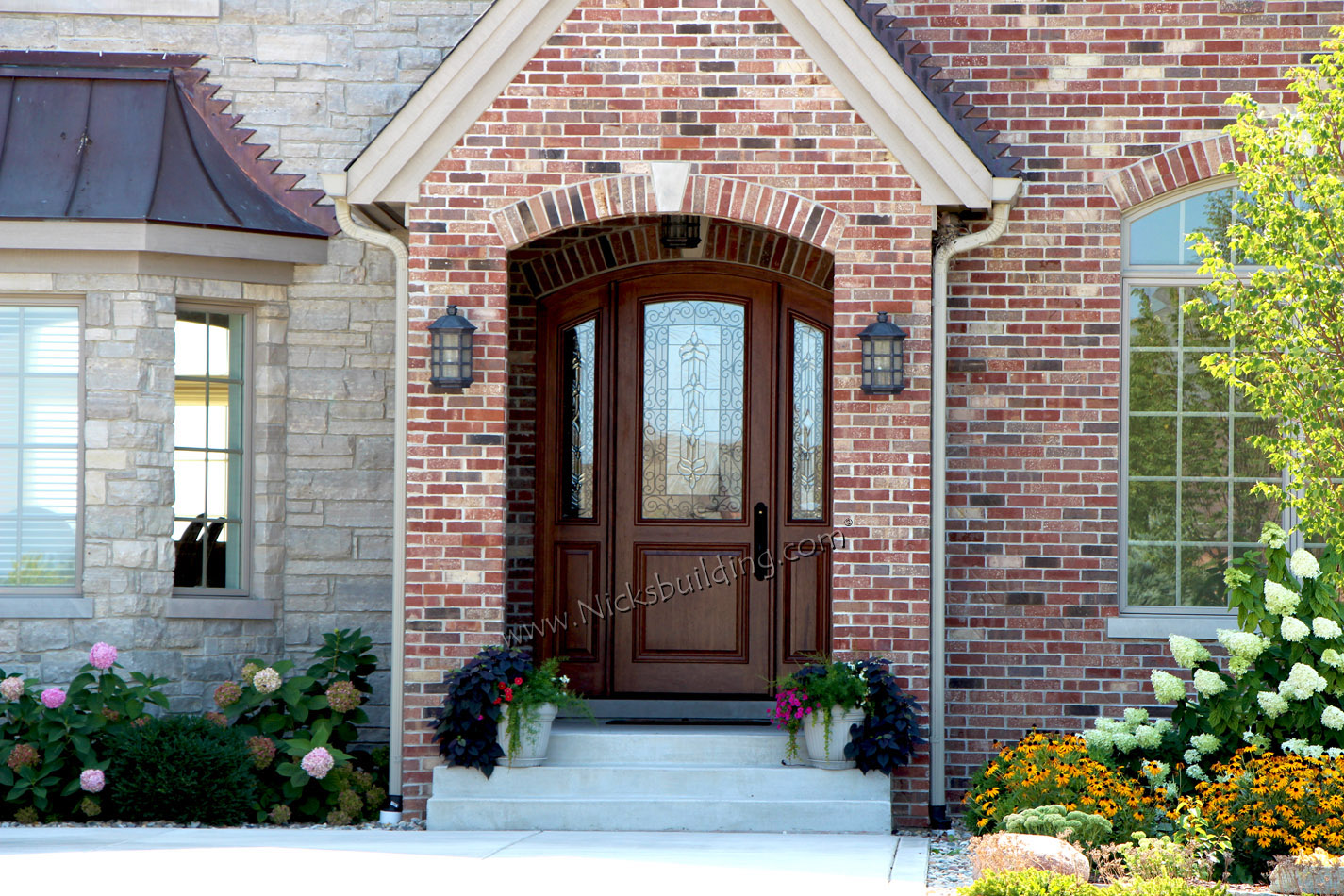 950 #426F89 Exterior Door Gallery Wooden Door Pictures image Arched Wood Entry Doors 40831425