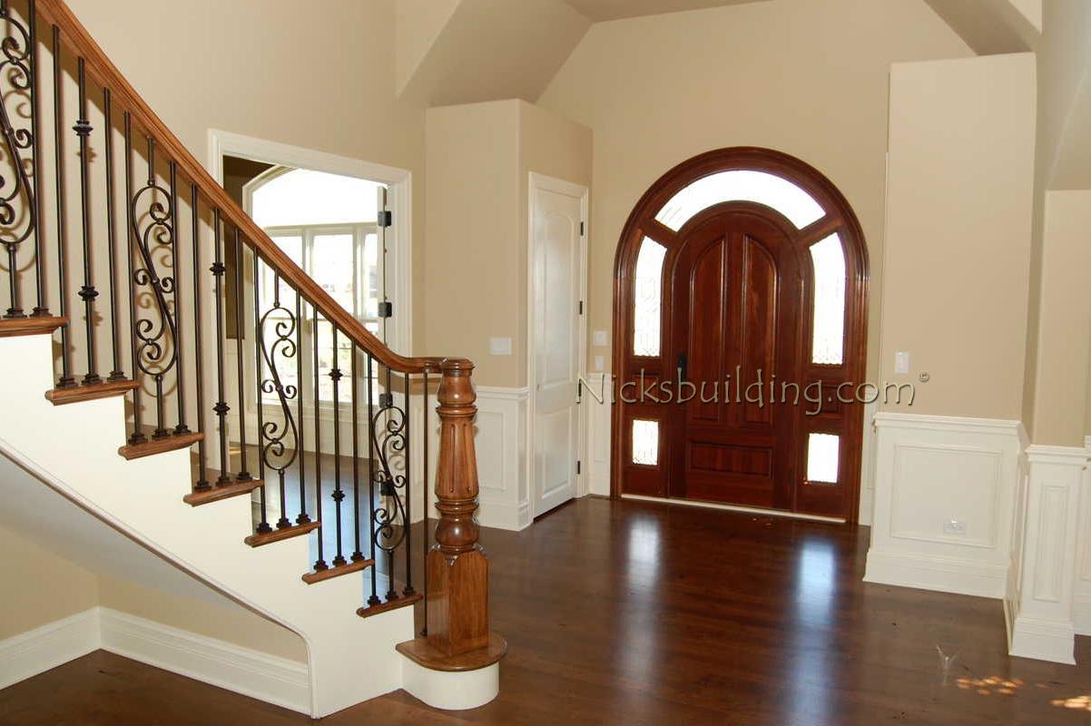 800 #462313 Exterior Door Gallery Wooden Door Pictures pic Round Top Exterior Doors 39811202