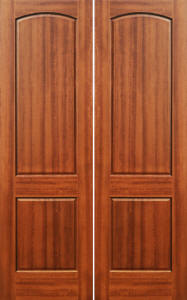 Prefinished Interior Wood Paneling Duragroove 2015 Home Design Ideas