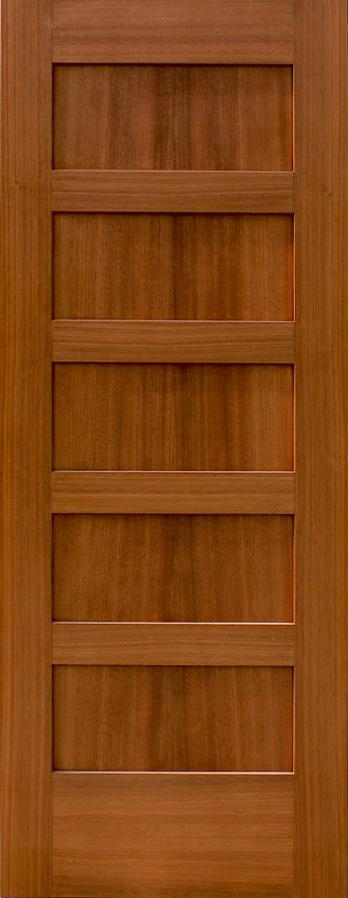 Fire doors fire rated wood door - What is a fire rated door ...