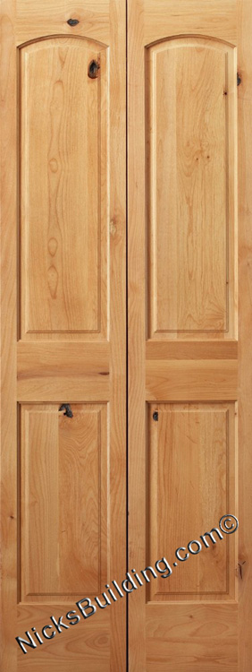 Internal Door Hinges >> Bi-Fold Doors | Bi-Fold Interior Wood Door